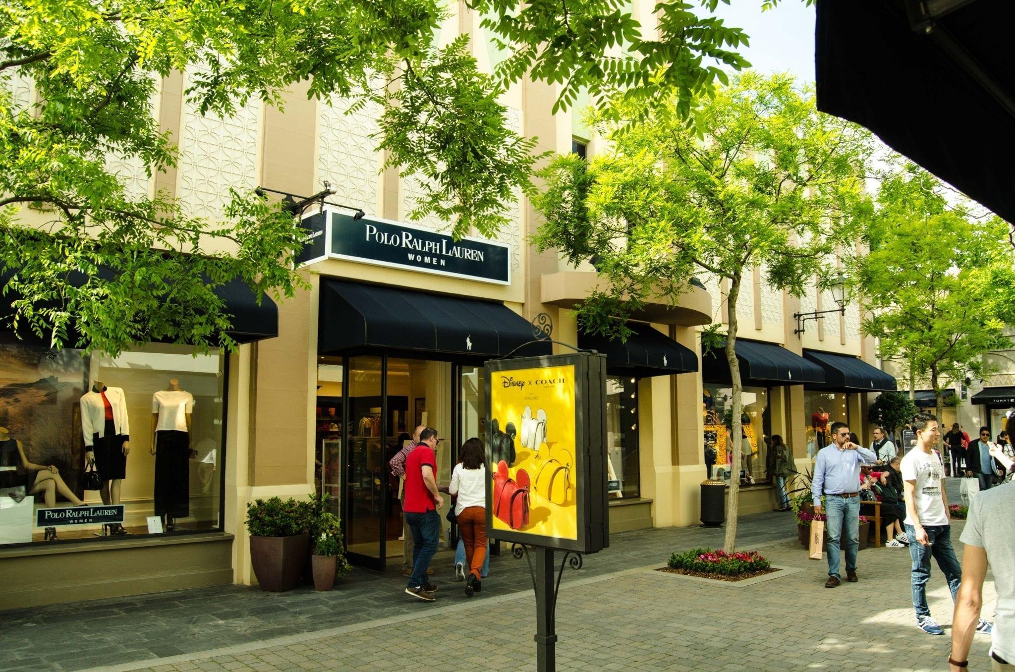 567849cf4ae63 Las Rozas Village luxury brands outlet 70% off - hillel.mit.edu